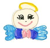 angelito00.jpg