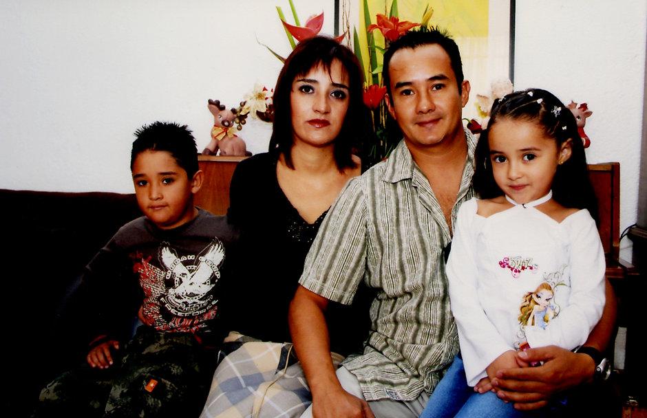 abuelos68.jpg