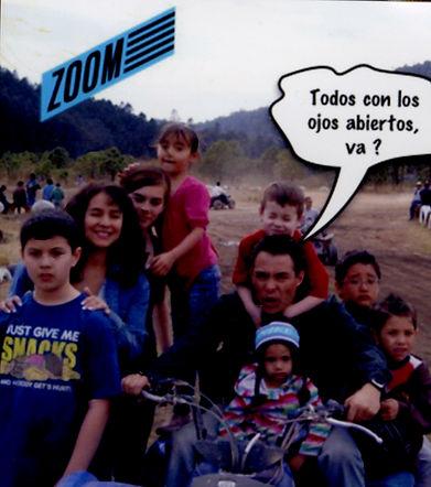 abuelos23.jpg