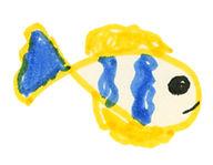 pez1.jpg