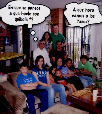 abuelos21.jpg