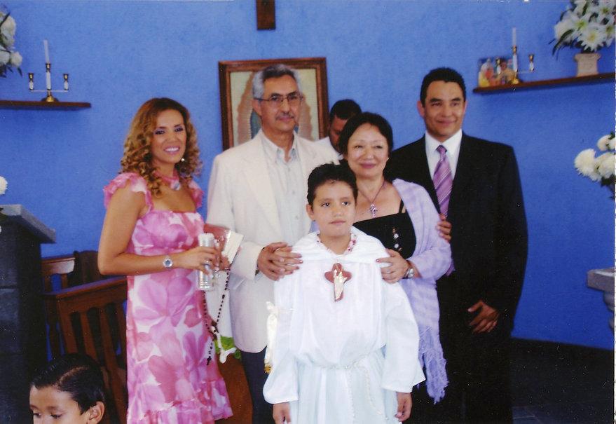 abuelos102.jpg