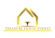 Treasure-House-Events---Gold-Vector---Tr