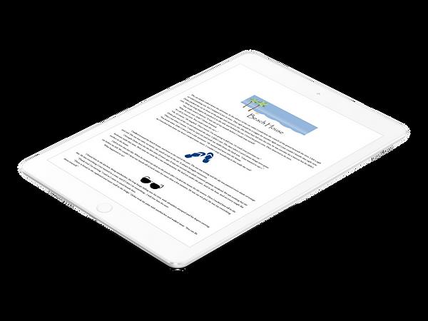 iPad Pro 9.7 White Mockup.png