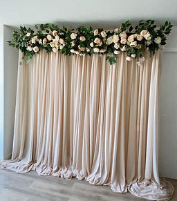 Blush Pink Backdrop with florals.jpg
