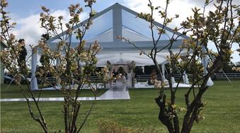 40 x 60 Clear Span Mega Frame Tent.jpg
