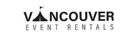 VancouverEventRentals-White+Black-03_edi