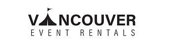Vancouver Event Rentals
