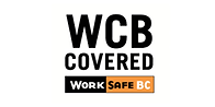 WCB covered.png
