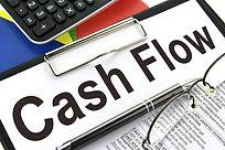 cash flow webinar.jpg