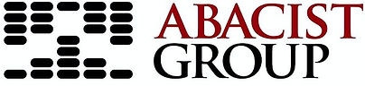 Abacist Group