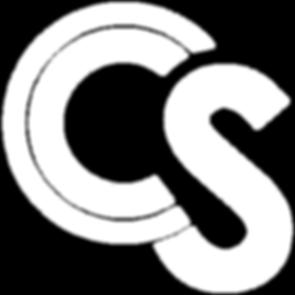 Logo Official Initials.png