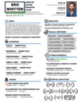 Eric Whitten Filmmaker 2020.jpg