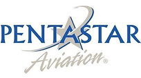 Pentastar_Aviation_Logo.jpg