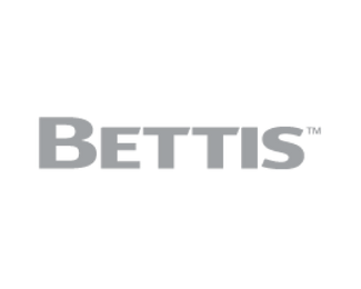 bettis_logo.png
