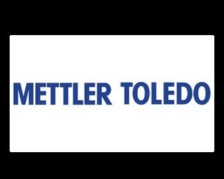 mettler-toledo_logo.png