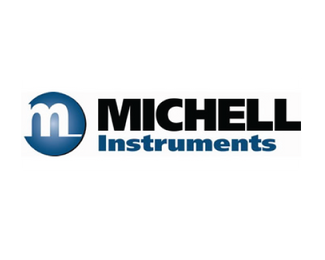 michell-inst_logo.png