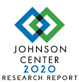 JOHNSON-RESEARCH-2020.png