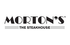 Mortons-Logo-revise_264be261-5056-a36a-0