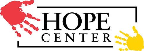 HopeCenterLogo.jpg
