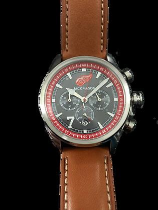 TLF Custom Jack Mason Watch