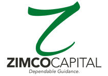 Zimco-Logo-FINAL_TAG-BLK.png