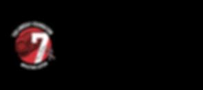 TLF_new-logo_full-2020.png
