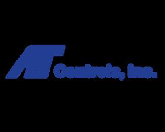 at-conltrols-logo.png