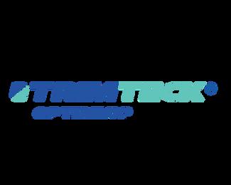 TrimTeck_logo.png