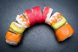 SushiKabar_Products072817-233_WEBSITE.jpg