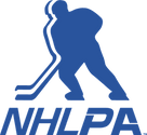 nhlpa-logo-ADEE18A16E-seeklogo.com.png