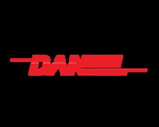 daniel_logo.png