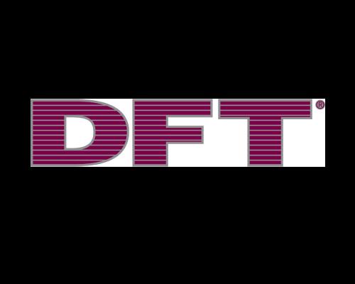 dft_logo.png