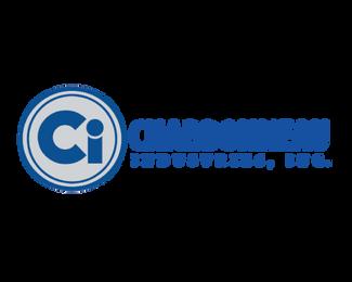 charbonneau_logo.png