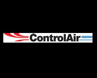 control-air_logo.png