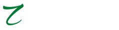 Zimco-Logo_ALT-FINAL-WHT.png