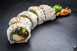 SushiKabar_Products031617-132_WEBISTE.jpg