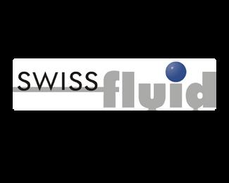 swiss_fluid_logo.png