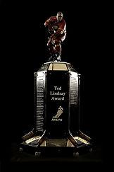 Ted-Lindsay-Award@2x.jpg