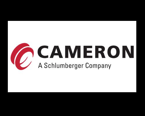 cameron_logo2.png