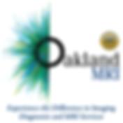 OaklandMRI-New-Logo_v1b.png