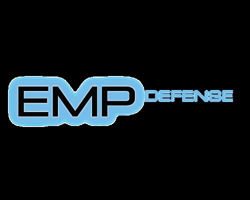 emp_logo.png