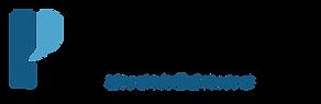 POWER_PROCESS_logo_HORZ.png