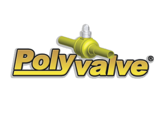 poly-valve_logo.png