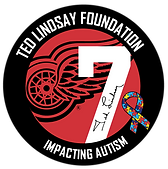 TLF_new-logo.png