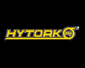 hytork_logo.png