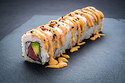 SushiKabar_Products072817-133_WEBSITE.jpg