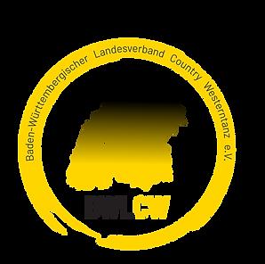 bwlcw_final.png