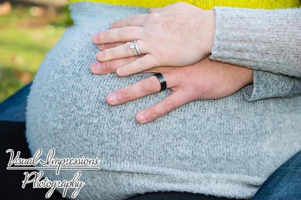 Mercedes-Maternity-0564