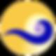 Logo-Etre-Essentiel_80.png